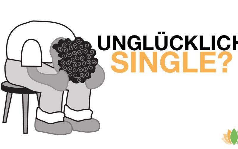 are mistaken. Nederlandse dating app right! like